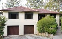 9 Larnock Ave, Pymble NSW