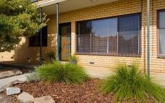 3/519 Schubach Street, Albury NSW