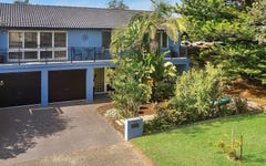 34 Ocean Street, North Avoca NSW