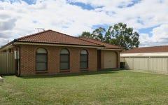 74 Swallow Drive, Erskine Park NSW