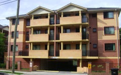 10/73-75 Deakin Street, Silverwater NSW