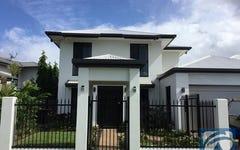127 Harbour Drive, Trinity Park QLD