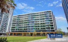 607/1 Magdelene Terrace, Wolli Creek NSW