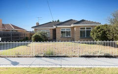 126 Suspension Street, Ardeer VIC