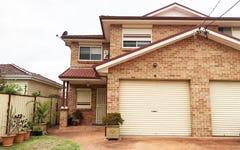 1/30 Lime Street, Cabramatta West NSW