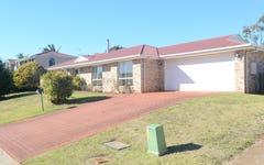 8 Kruiswijk Court, Middle Ridge QLD