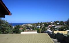 32 Victoria Ln, Malabar NSW