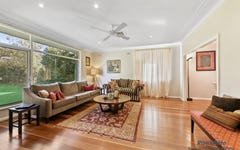 44 Pleasant Ave, East Lindfield NSW