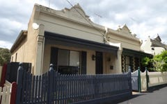 14 Curran Street, North Melbourne VIC