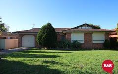 7 Adrienne Street, Glendenning NSW