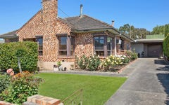 78 Walls Street, Camperdown VIC