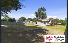 40 Justice Road, Cowes VIC