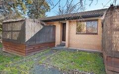 3/941 Fairview Drive, North Albury NSW