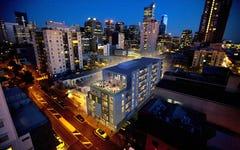 307/55 Jeffcott Street, West Melbourne VIC