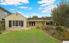 10 Yirgella Ave, East Killara NSW