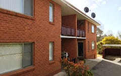 1/42-44 Discovery Street, Red Hill ACT
