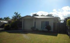 36 Golden Grove, Bentley Park QLD