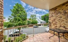 3/49 Stafford Street, East Brisbane QLD