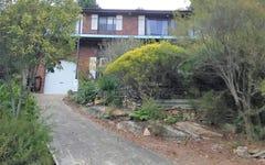 25 Coomassie Avenue, Faulconbridge NSW