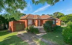 12 Darley Road, Bardwell Park NSW