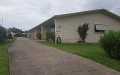 32 Hunter Street, Pialba QLD