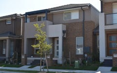 2G Cassinia Avenue, Marsden Park NSW
