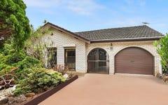 47 Lucinda Avenue, Bass Hill NSW