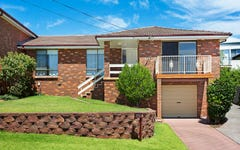 7 Cathedral Rocks Ave, Kiama Downs NSW