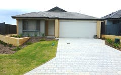 53 North Ave, Bullsbrook WA