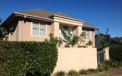 1/138 Russell Road, New Lambton Heights NSW