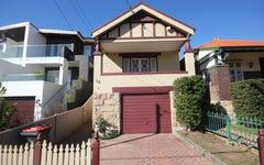 68 Woolcott Street, Earlwood NSW