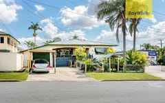 1 Flinders Street, Logan Central QLD