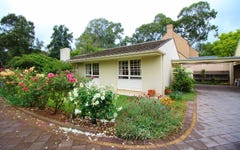 2A Addiscombe Place, Unley Park SA