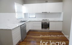 29A Moore Place, Warrawong NSW