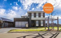 4 Middleridge Drive, Glenmore Park NSW