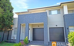 1/33 Scott Street, Punchbowl NSW