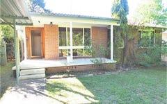 53 Hay Street, Bullaburra NSW