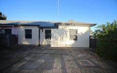 9 Dickens Street, Port Lincoln SA