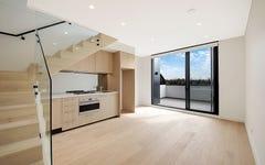 507/35B Upward Street, Leichhardt NSW