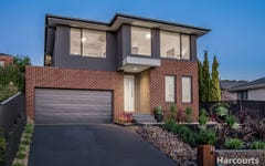 24 Heany Park Road, Rowville VIC