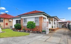 59 Clyde St, Guildford NSW