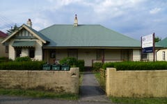 2/52 Govetts Leap Road, Blackheath NSW