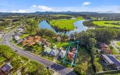 4193 Giinagay Way, Urunga NSW