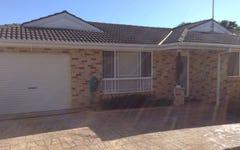 2/2 Mungo Place, Flinders NSW