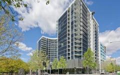 702/240 Bunda Street, Canberra ACT