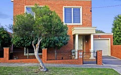 3 Dundee Place, Newtown VIC