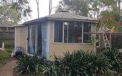29B Croydon Avenue, Croydon NSW