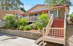 37 Dominic Drive, Batehaven NSW
