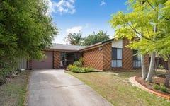 28 Hughes Street, Browns Plains QLD