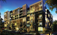 302/2 Footbridge Boulevard, Wentworth NSW